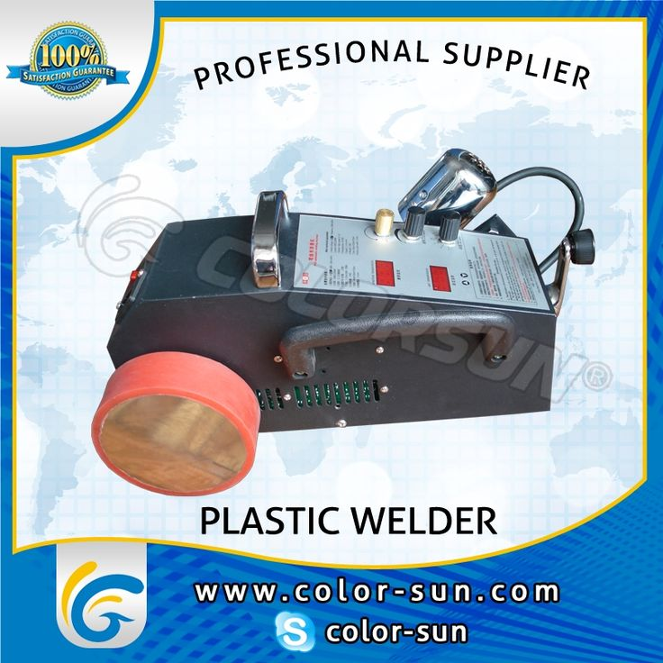 380.00$  Watch here - http://alihza.worldwells.pw/go.php?t=32733816669 - PVC welding machine/ PVC banner welder machine 220V