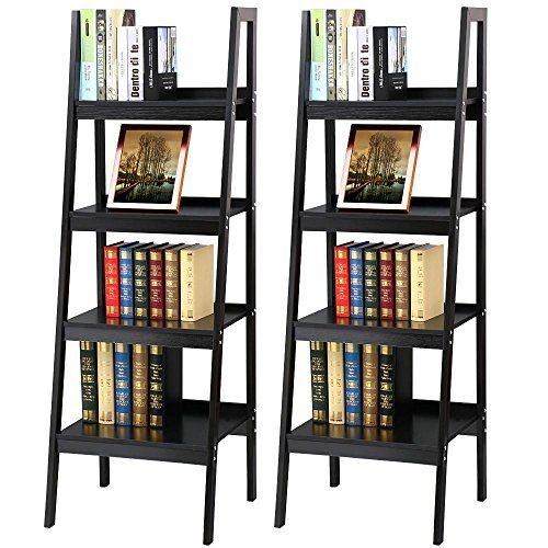 17 Best Ideas About Corner Ladder Shelf On Pinterest