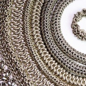 chain-chainmail-mail-arteporacraft