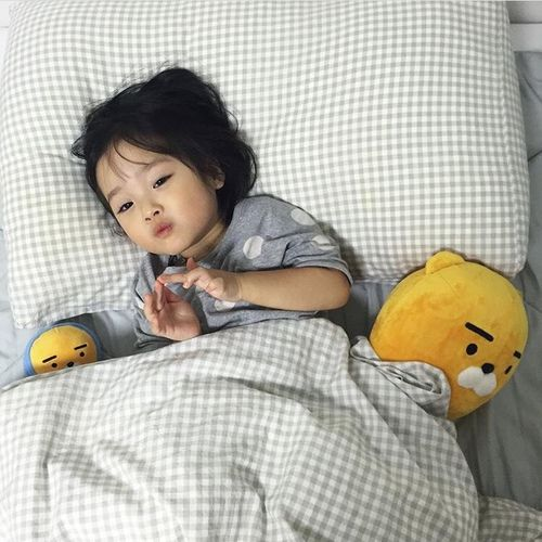 Imagem de cute and baby
