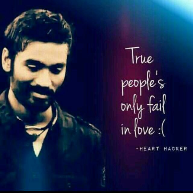 Love Status Malayalam Download: 116 Best Images About Tamil Quotes On Pinterest