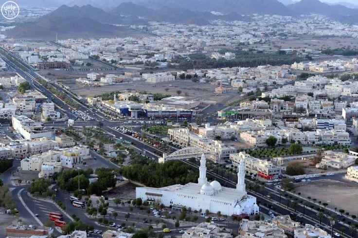 Mecca & Pilgrimage l مكة والحج - Page 469 - SkyscraperCity