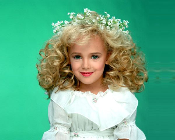 Who Killed Jonbenet Ramsey: Father & Brother Made Suspects Again - http://www.morningledger.com/who-killed-jonbenet-ramsey-father-brother-made-suspects-again/13103665/