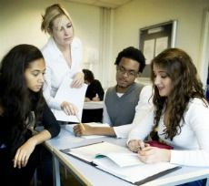 Five Competencies for Culturally Competent Teaching and Learning | Faculty Focus