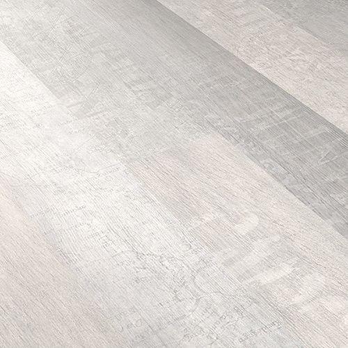 Panele podłogowe Largo Dąb Pacific LPU 1507 #vox #wystrój #wnętrze #floor #inspiracje #projektowanie #projekt #remont #pomysły #pomysł #podłoga #interior #interiordesign #homedecoration #podłogivox #drewna #wood #drewniana #panale #dom #mieszkanie #pokuj #jasna