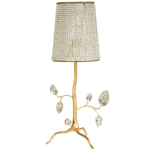Creations: 18115, Bagues-Paris.com Iron and Crystal Beaded Lamp #baguesfrance #bagues #bagueslighting #lighting #artlighting #lightfixture #art #crystallighting #french #frenchlighting #imported #luxurious #luxury #luxe #elegant #interiordesign #furniture #inspiration #camiweinstein #camidesigns #lamp #crystallamp #ironlamp #beadwork