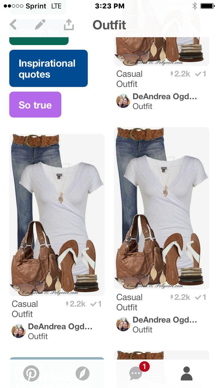 7 Best Website Now News Images On Pinterest Apple Apples Nikewallowashoeexplodedviewdiagramjpg Outfits