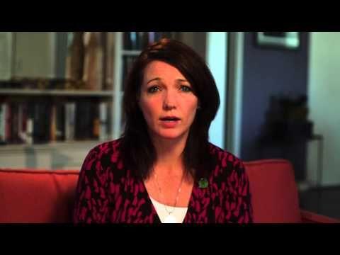 Thank you for making the Sandy Hook Promise to Parent Together  #video #SandyHookPromise #parenttogether #children