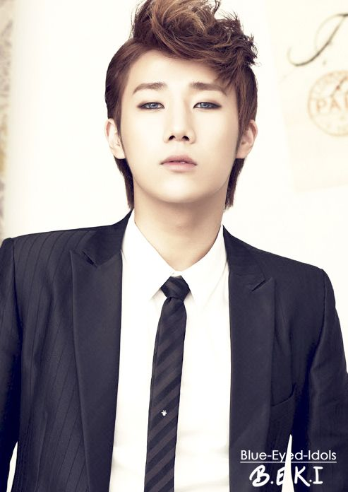 71 best Kim Sunggyu {INFINITE} images on Pinterest | Kim ...