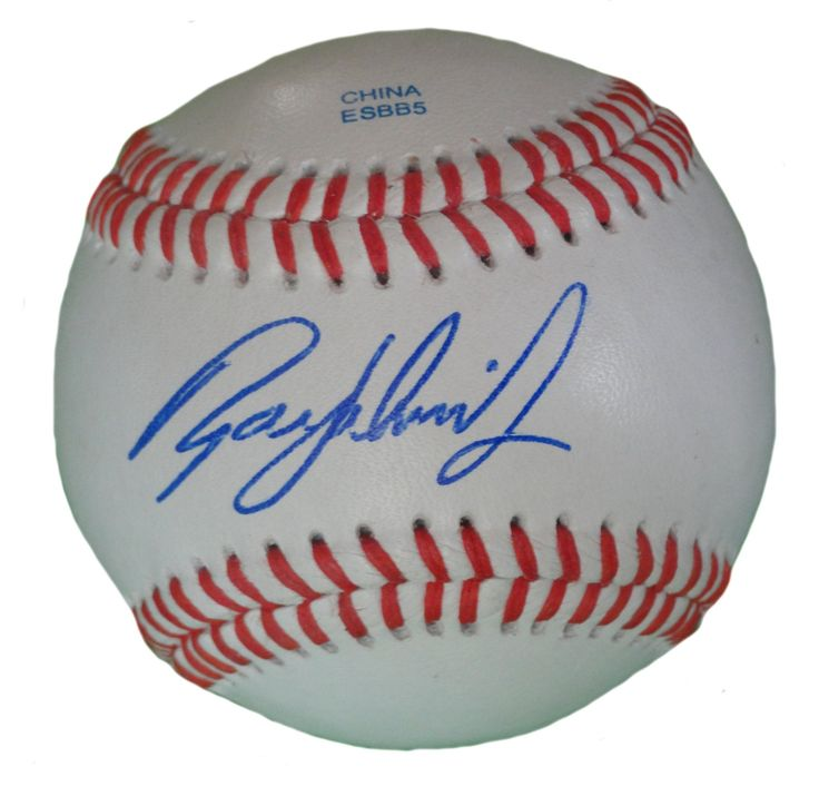 Ryan Ludwick Autographed Rawlings ROLB1 Leather Baseball, Proof Photo. Ryan Ludwick Signed Rawlings Baseball, Cincinnati Reds, St Louis Cardinals, Texas Rangers, Cleveland Indians, Proof   This is a brand-new Ryan Ludwick autographed Rawlings official league leather baseball.  Ryan signed the baseball in blue ball point pen. Check out the photo of Ryan signing for us. ** Proof photo is included for free with purchase. Please click on images to enlarge. Please browse our website for…