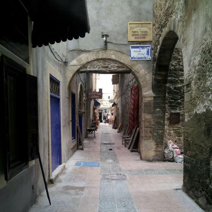 #Maroko, #Marocco, #As-Sawira, #Essaouira, #street, #instagram, #photography