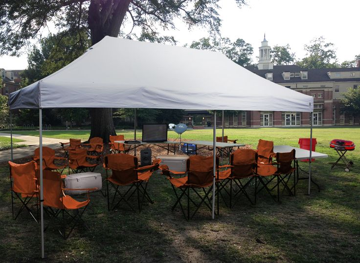Tailgating in Clemson SC is some of the best around! Tailgate Group is offering & 12 best Tailgating Vehicles images on Pinterest | Tailgating ...
