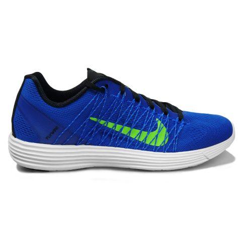 Nike Lunaracer+ 3 - best4run #Nike #Lunaron #racing #sofast