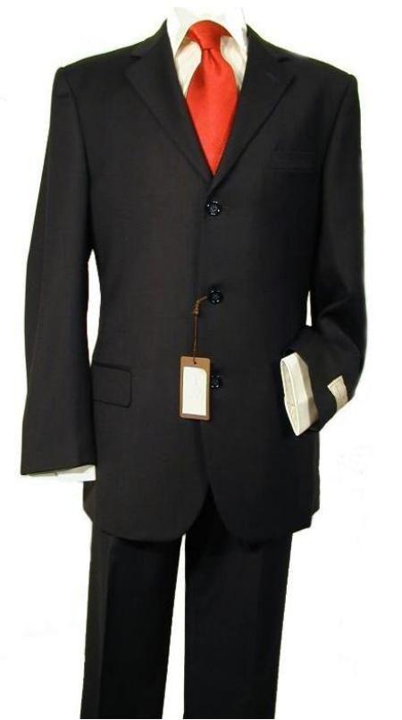 88 best images about cheap suits,mens suits,mens italian suits ...