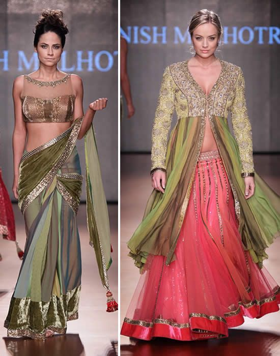 Cool Traditional Wedding dresses WeddingSutra Editors' Satya Paul and Manish Malhotra Show in South Africa... Check more at http://24shopping.tk/fashion-clothes/traditional-wedding-dresses-weddingsutra-editors-satya-paul-and-manish-malhotra-show-in-south-africa/