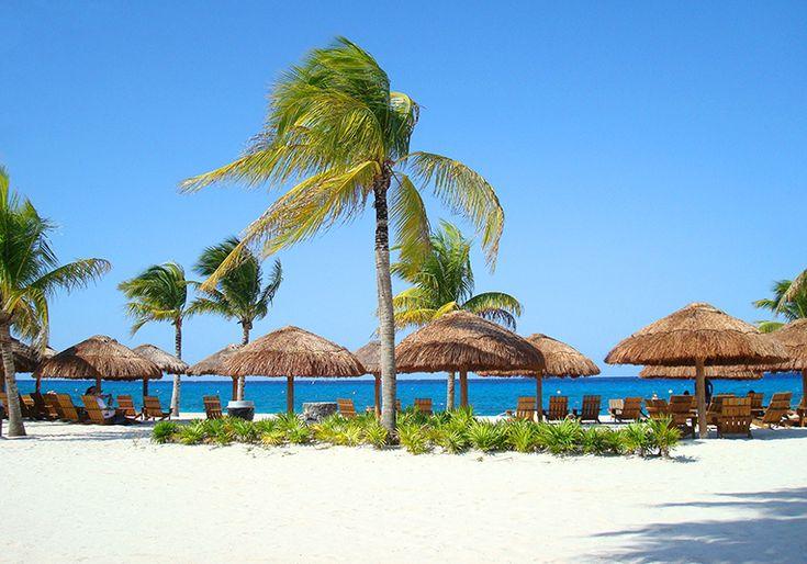 #Cozumel #caribbean #cayman #caymanislands #grandcayman #kryssning #kryssningar #curise #cruises