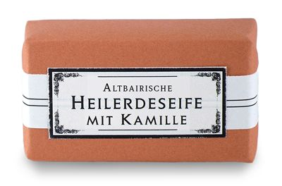 Apomanum natur seife by http://beauty-and-style-hamburg.de/