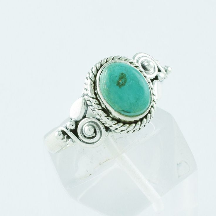 108 best Silver Ring images on Pinterest | Sterling silver rings ...