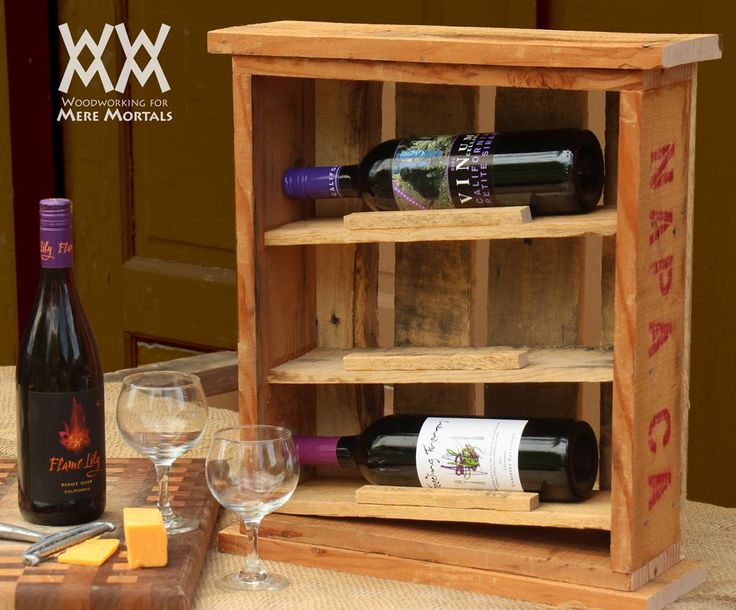 Free wine cabinet woodworking plans woodworking projects plans solutioingenieria Gallery