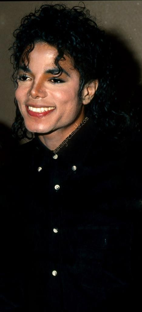 ♥♥ Bad era Michael ♥♥ Mmmmmmm.......yeeaaaaaaassss