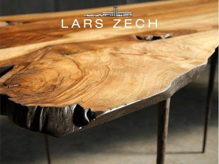 """résultat de recherche d'images pour """"plateau table bois"""" - tables"""