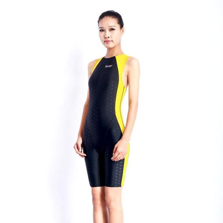 Swimsuit Swimwear Women Arena Swimming One Piece Suits Swimsuits Competitive Shark Swim Suit Plus Size Bathing Suit Men Bodysuit