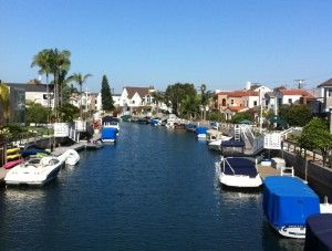 Long Beach Real Estate | Long Beach Communities
