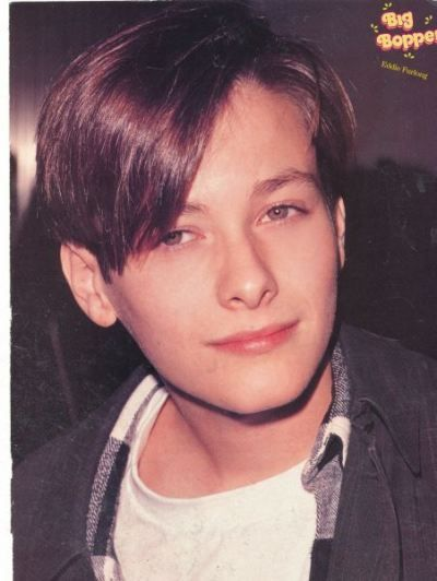 1000 Images About Boys Hairstyles On Pinterest Leonardo