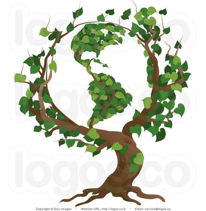 дерево из земли: 21 тыс изображений найдено в Яндекс.Картинках