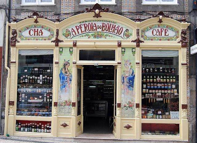 Shop by Raiden1, via Flickr: Photo