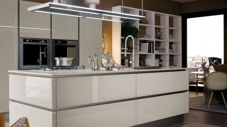 7 best RI-FLEX ΕΠΙΠΛΑ ΚΟΥΖΙΝΑΣ VENETA CUCINE images on Pinterest