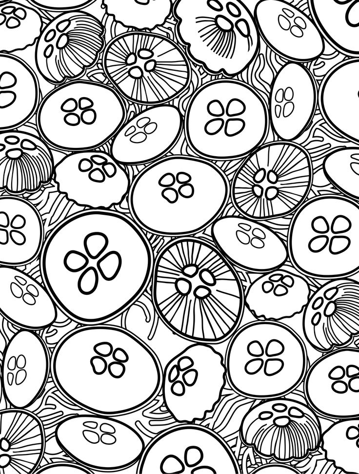 Trend Free Ocean Coloring Pages 43 pretty coloring pages for