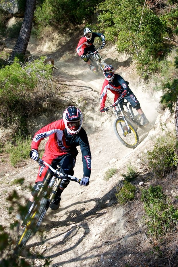 15 Best Mountain Biking Images On Pinterest Cycling Action And