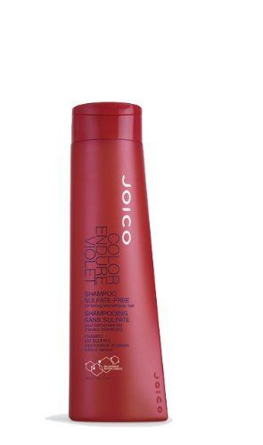 Joico Color Endure Shampoo and Conditioner for toning Blonde/gray hair 33.8oz -- More details can be found by clicking on the image. #haircolor