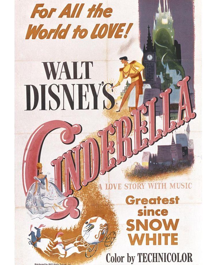 OG Cindy movie poster
