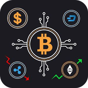 Cryptocurrency practice trading app