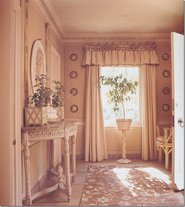 387 Best Images About Country Cottage Entrance Hall: 101 Best Hunting Lodge Images On Pinterest