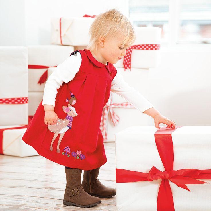 58 best JoJo Christmas 2016 images on Pinterest | Christmas 2016 ...