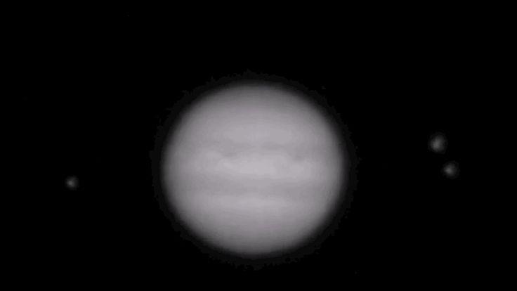 jupiter-asteroide