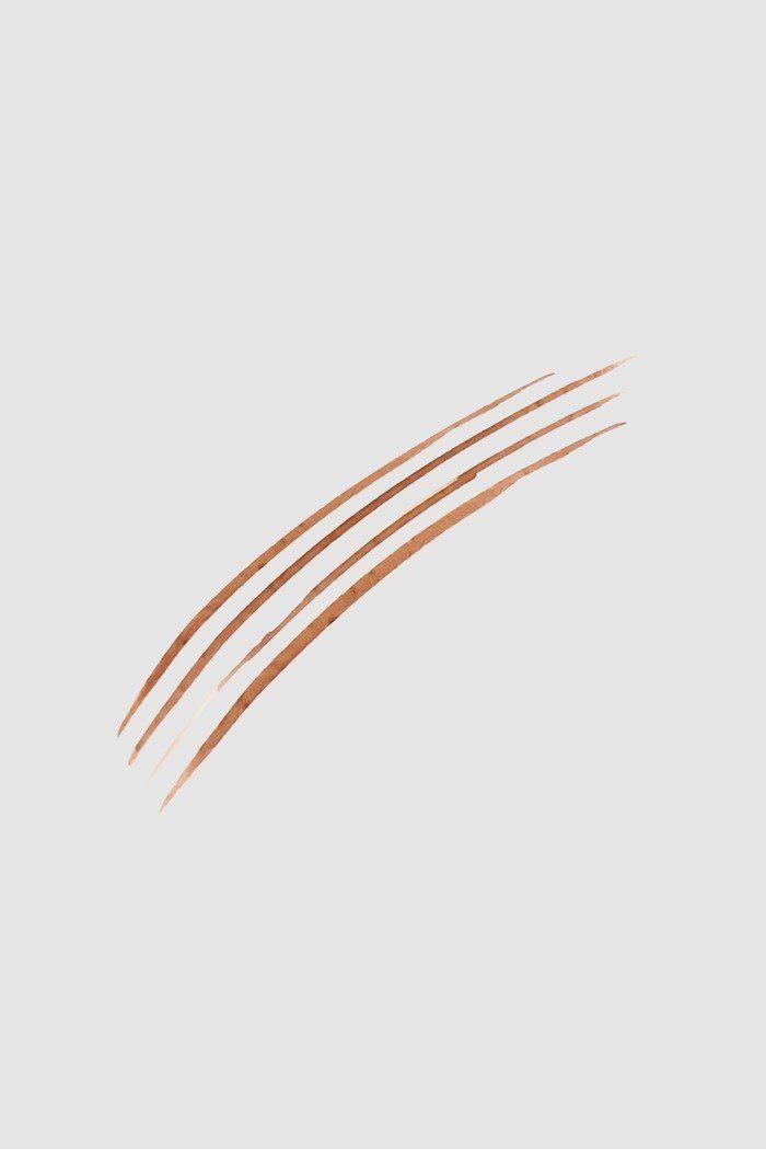 قلم حواجب أرش ريفال ميكروبليد أوبورن