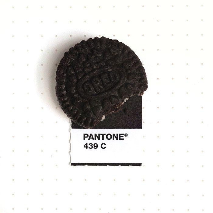 pantone-matching-system-everyday-objects-tiny-pms-project-inka-mathews-houston-texas-16