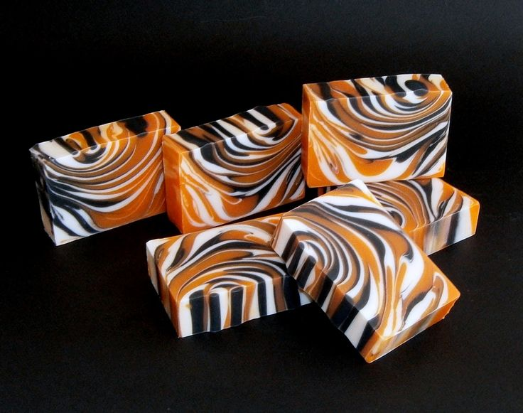 Ramy Soaps: Tiger , one of the most beautiful soaps i've ever seen!