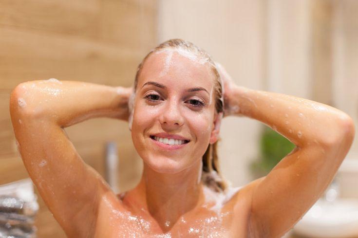 Como aplicar o shampoo? Loja 👉 http://queromuito.com/ #AgentesNocivosDoShampoo, #AplicarOShampoo, #MelhorShampoo, #Shampoo2Em1, #ShampooASeco, #ShampooAntiCaspa, #ShampooAntiQuebra agentes nocivos do shampoo, aplicar o shampoo, melhor shampoo, shampoo 2 em 1, Shampoo a seco, Shampoo Anti Caspa, shampoo anti quebra