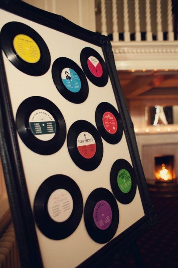 plan-de-table-original-mariage-theme-musique