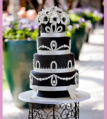 Wedding Cake Makers In Phoenix Az