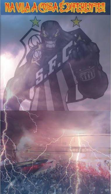 Linda imagem enviada por Claudio Silva no Facebook do Futebol Arte !!!  FACEBOOK…