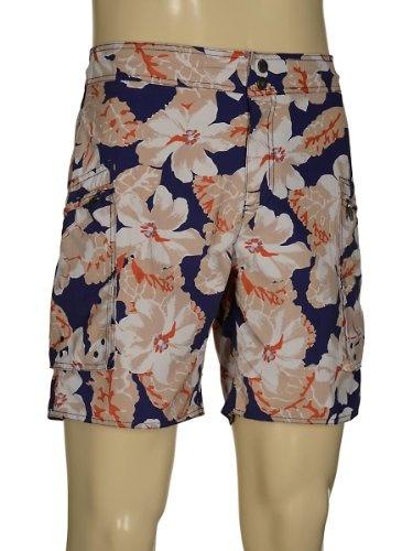 Paul Smith Mens Swim Trunks Small S Swimsuit « Impulse Clothes