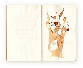 Sketchbookproject