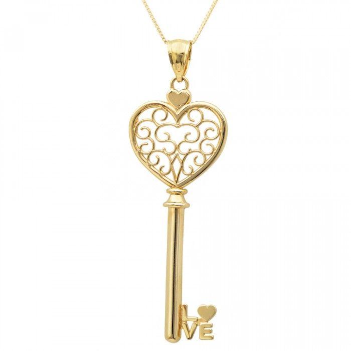 20 best romantic jewelry images on pinterest bridal
