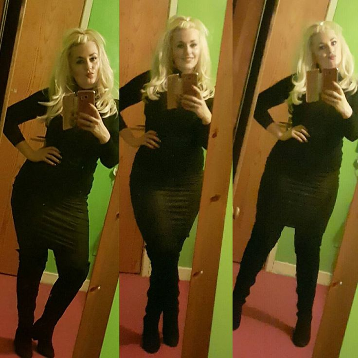 Let me be the one you go to when you start to cry.   #oftd #random #nightout #whynot #blackonblack #kneehighboots #blondegal #blackoutfit #outfit #mirror #reflection #music #style #fashion #crazyday #loveit #livethelifeyoulove #selfie #outfitoftheday #picoftheday #girl #boss #vegetarian #endometriosisawareness #endometriosisawarenessmonth #friends #endohappens #endometriosis #bethankful #woman :)